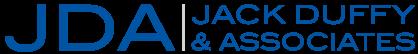 Jack Duffy & Associates